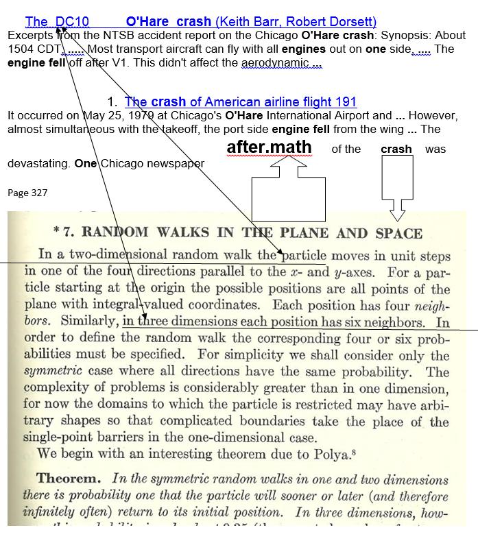 p-1267-3